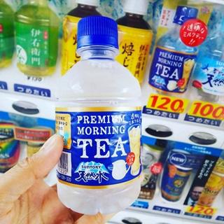 """(HCM) Lưu ngay địa chỉ bán """"Nước lọc vị trà sữa"""" đang gây sốt"""