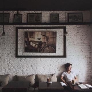 Chất miễn bàn các QUÁN CAFE RETRO- HIỆN ĐẠI cho dân sống ảo SG