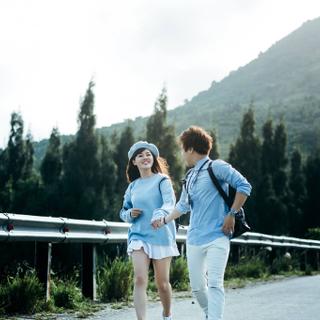[ĐN] Dắt nhau du hí khung trời Âu đẹp ngút ngàn ngay tại Đà Nẵng