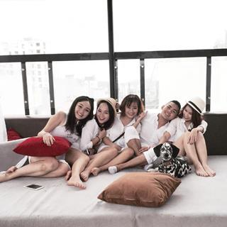 Lưu ngay top 9 hotel siêu chất cực rẻ giá chỉ từ 130k/phòng ở Nha Trang