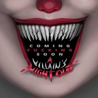 Bạn đã sẵn sàng đến với ĐÊM HỘI ÁC NHÂN - Villain's Night Out - Halloween Party chưa?