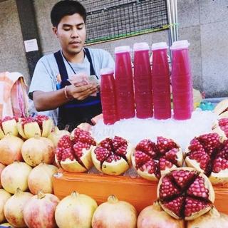 10 món ăn đường phố có giá dưới 50k đã đến Thái Lan nhất định nên thử
