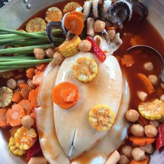 (HCM) Tụ tập ngay ở 10 địa điểm ăn uống hot nhất trong tháng 10