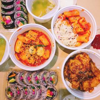 """Buổi tối bụng ấm, no căng với 10 quán ăn giảm """"khủng"""" 30% - DeliveryNow"""