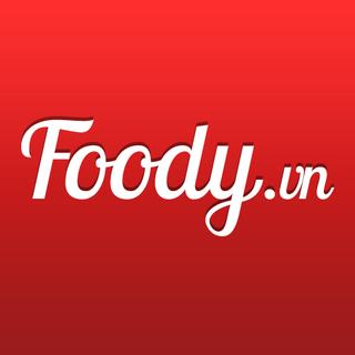 (Hà Nội) Hé lộ thông tin những giải thưởng hấp dẫn tại Foody Premium Party