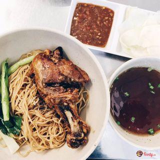Tổng hợp quán ăn ngon ở Phú Nhuận tín đồ ẩm thực không nên bỏ qua