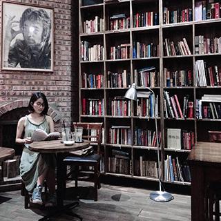 Top 10 quán cà phê cho Người Độc Thân & Hội FA ở Hà Nội