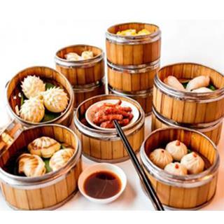 (Hà Nội) Tổng hợp những nhà hàng Hồng Kông ngon ở Hà Nội