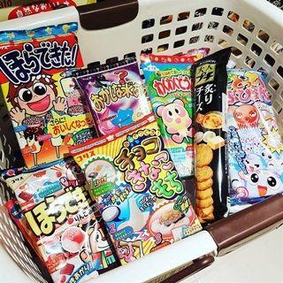 Teen nhà chết mê 6 cửa hàng chuyên bán đồ Nhật siêu chất ở SG