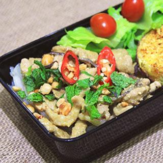 (HCM) Fitfood – Ăn Ngon Chẳng Sợ Mập Với Hơn 100 Món Á – Âu
