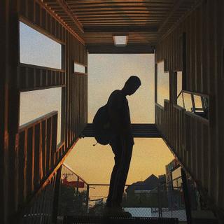 """Chụp ảnh """"nghệ"""" bên container ở 3 địa điểm hot nhất Sài Gòn"""