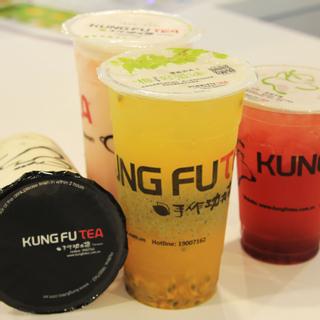 Bắt vị thương hiệu trà sữa lần đầu tiên có mặt tại Việt Nam