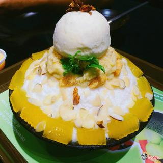 (HCM) Những món ăn hấp dẫn thiên biến vạn hóa đủ kiểu khiêu khích bao tử
