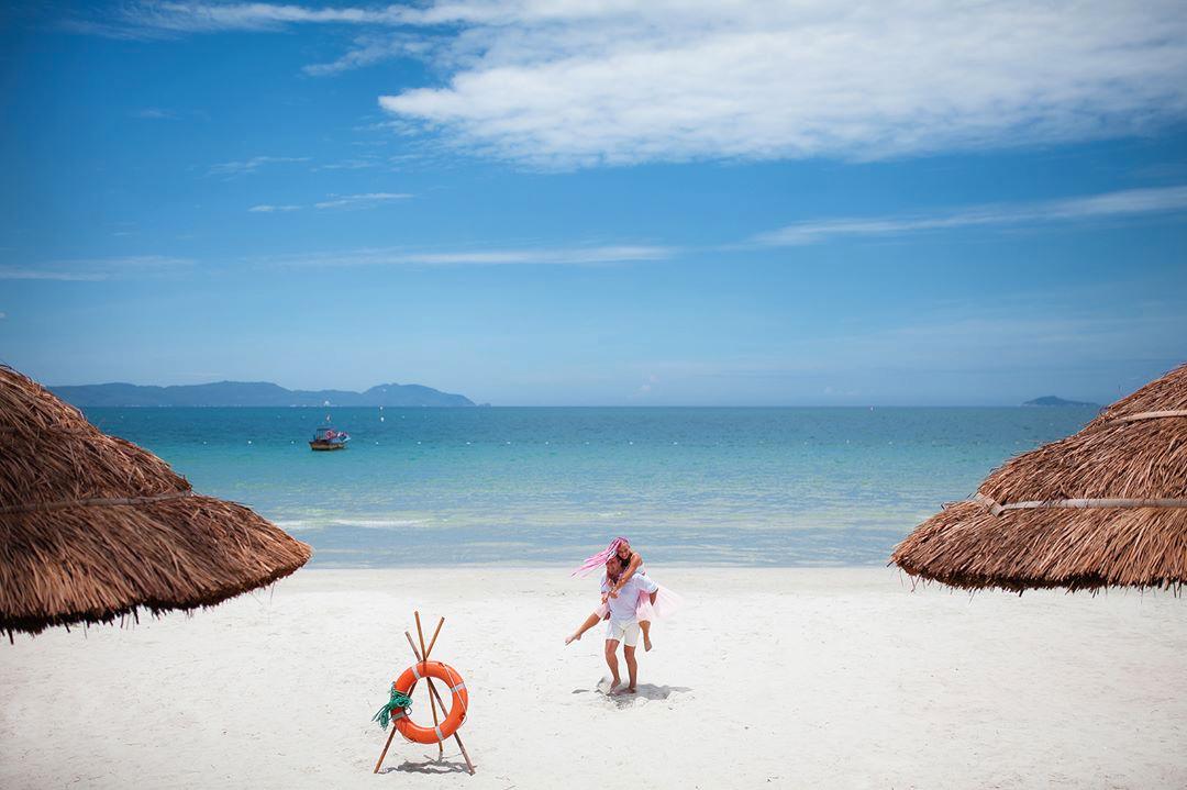 Nên đi du lịch Nha Trang vào thời gian nào