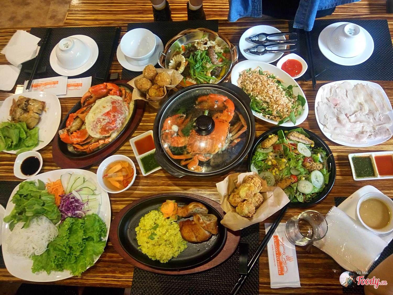 nhà hàng hải sản ngon_7CUA