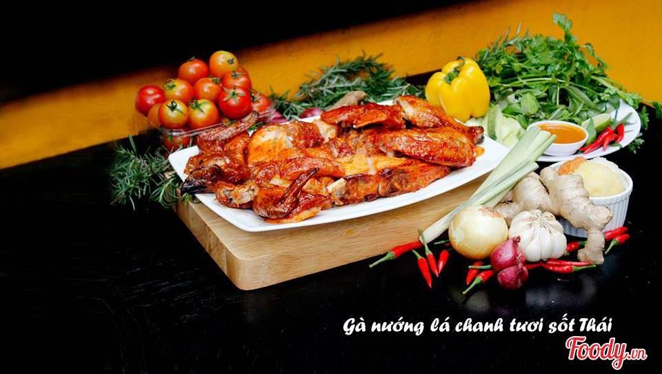 ga-nuong-o-o-o-luong-huu-khanh-4