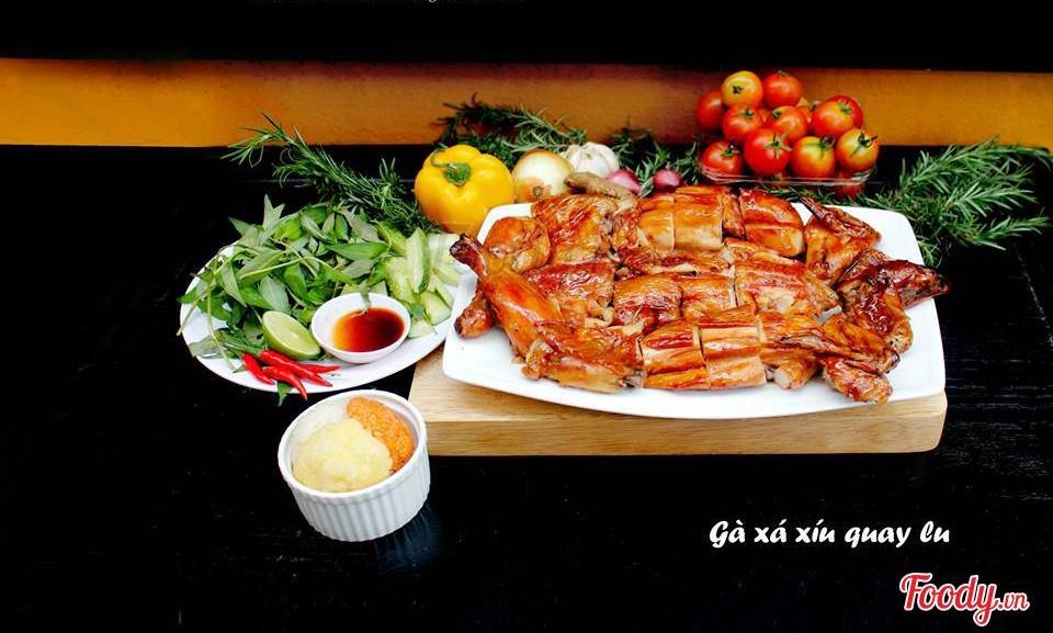 ga-nuong-o-o-o-luong-huu-khanh-3