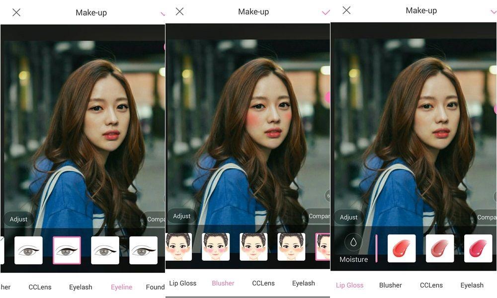 Image result for Apps tốt nhất cho người chụp hình photos