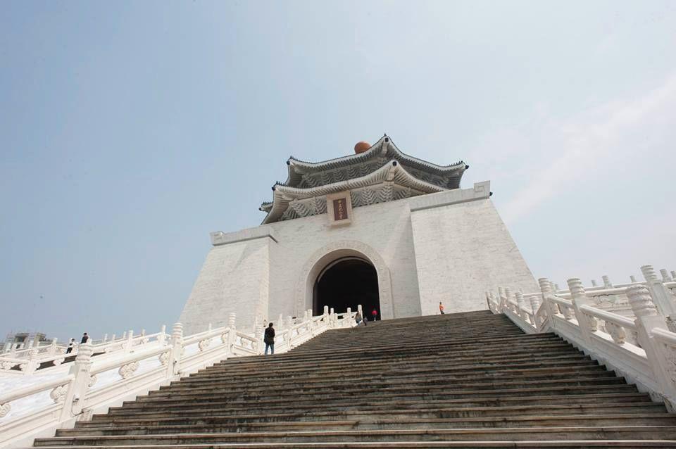 Du lịch Đài Loan chi tiết cho người chưa đi lần nào 7