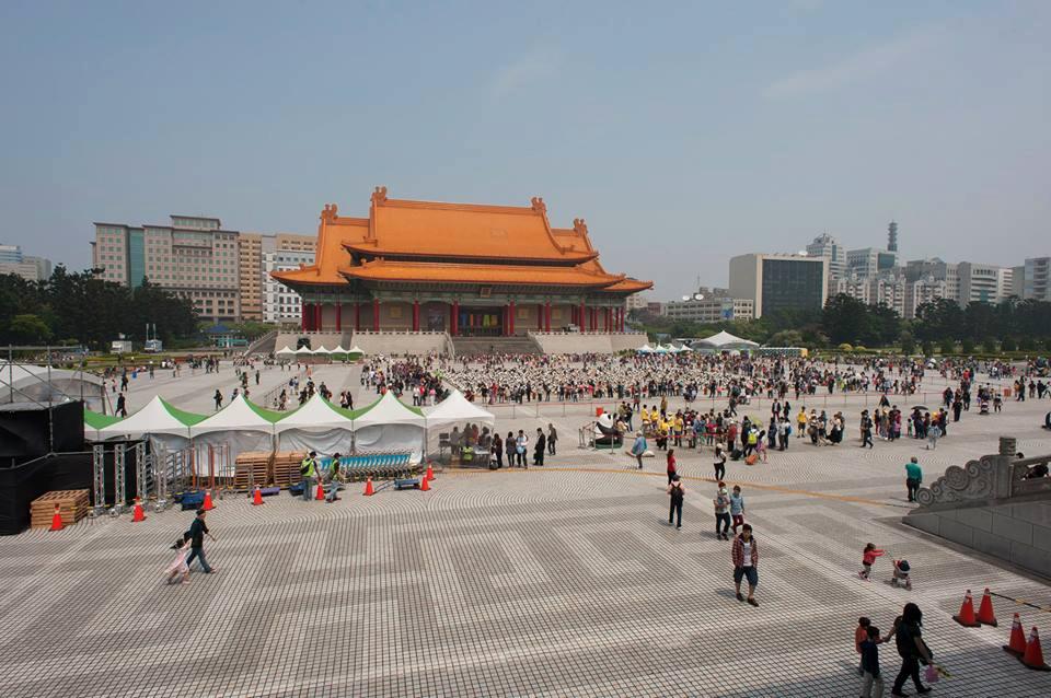 Du lịch Đài Loan chi tiết cho người chưa đi lần nào 8