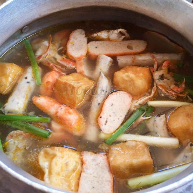 nha-hang-lau-moc-rieu-nuong-12