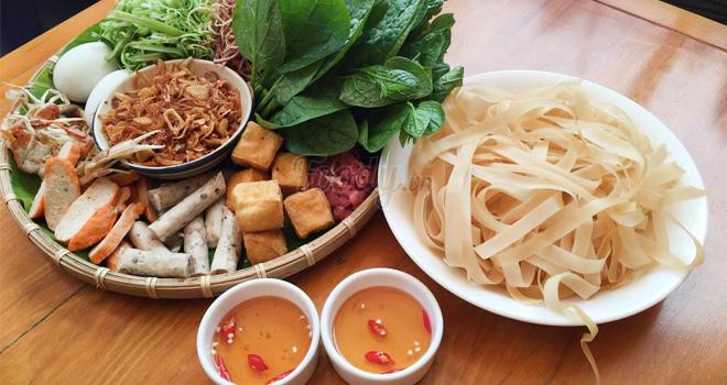 nha-hang-lau-moc-rieu-nuong-11