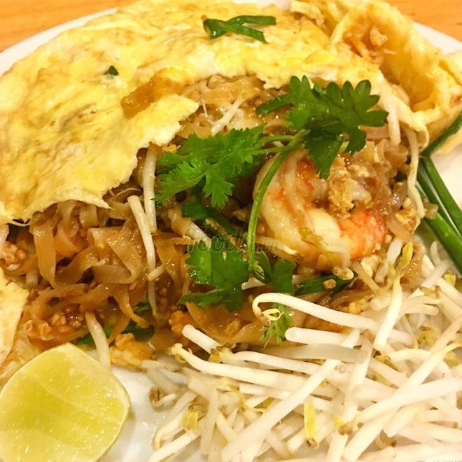 nha-hang-thai-ngo-ri-11