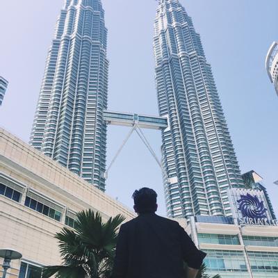 Dắt túi bí kíp oanh tạc khắp Malaysia chỉ với 5 triệu đồng