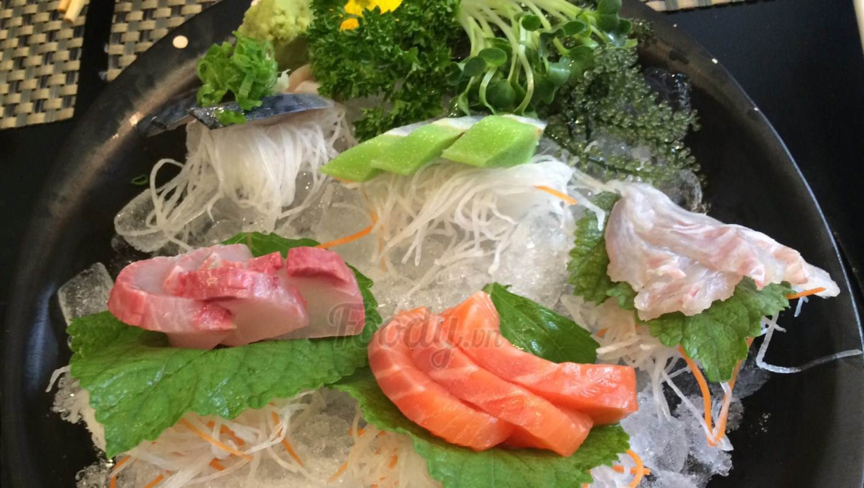 nha-hang-nhat-ban-sushi-world-82