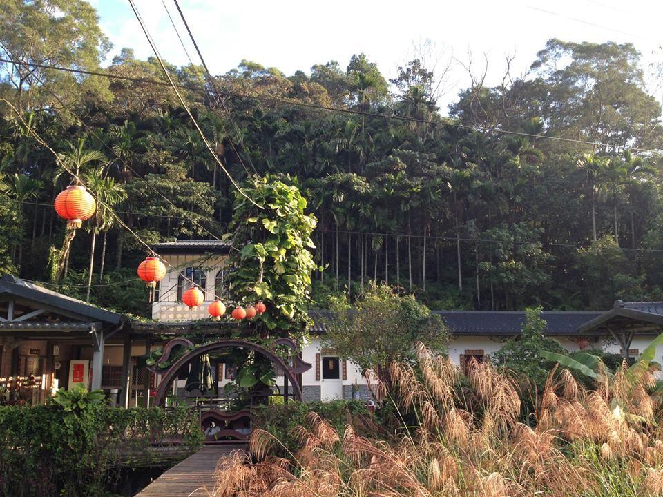 Du lịch Đài Loan chi tiết cho người chưa đi lần nào 28