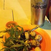 cút lộn<a class='hashtag-link' href='/ho-chi-minh/hashtag/sapporopremiumbeer-188774'>#SapporoPremiumBeer</a>