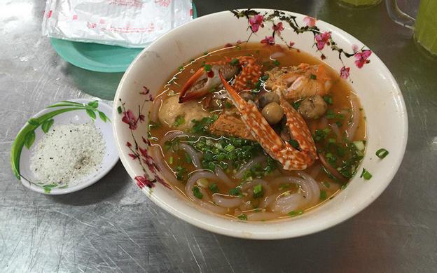 2 Đinh Tiên Hoàng Quận Bình Thạnh TP. HCM