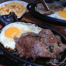 Beefsteak Nam Sơn - NTMK