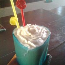 Cacophony Cafe