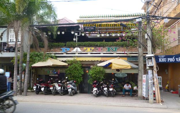 466A Hưng Phú, P. 9 Quận 8 TP. HCM