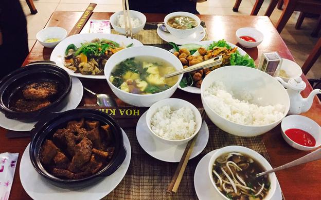126 Nguyễn Cư Trinh, P. Nguyễn Cư Trinh Quận 1 TP. HCM