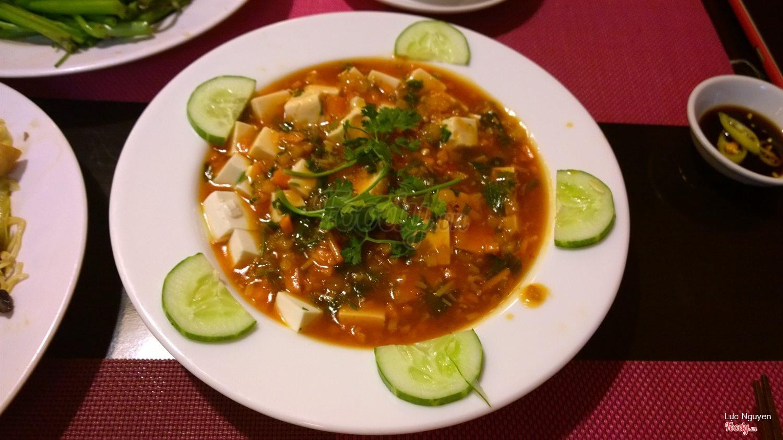 chay-mandala-8