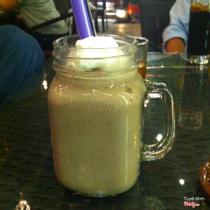 Suối Đá Cafe