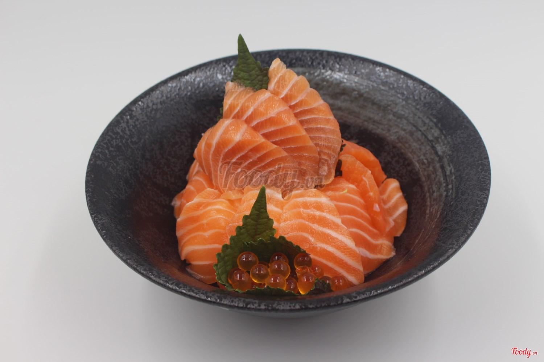 hinh-anh-sushi-tai-nha-hang-la-phong-7