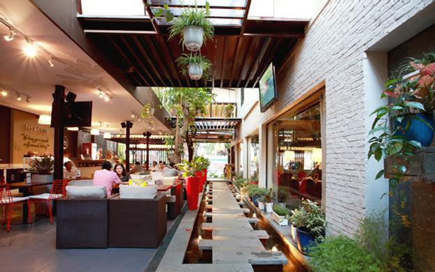 52 Trương Định, P. 7 Quận 3 TP. HCM