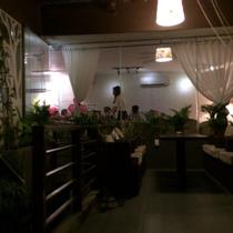 Nhà Hàng - Phòng Trà Ân Nam