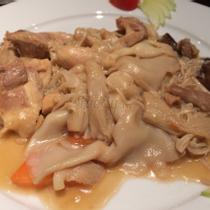 Nam Phan - Finest Vietnamese Cuisine