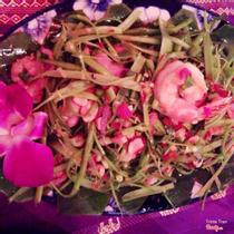Malee Thai