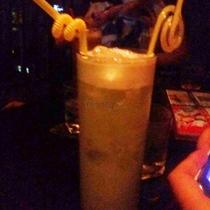 Nhà Việt Cafe - Cafe Sân Vườn