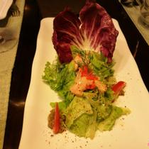 Vatel Saigon Restaurant & Bar