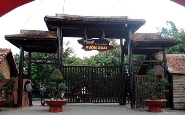 Cầu Lớn, Nam Hồng Đông Anh Hà Nội