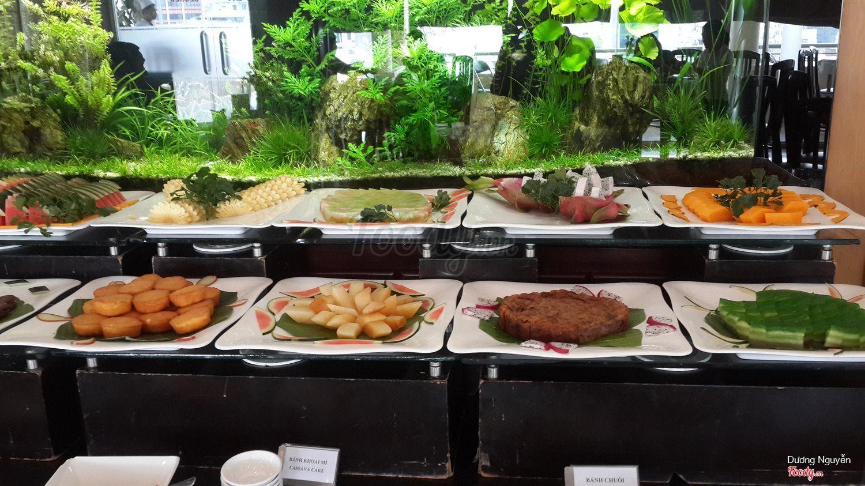 level-9-restaurant-2