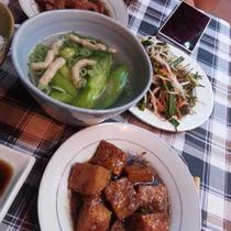 Khánh Hà - Bar Cafe