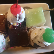 Bố Già Ice Cream - Coffee & Restaurant