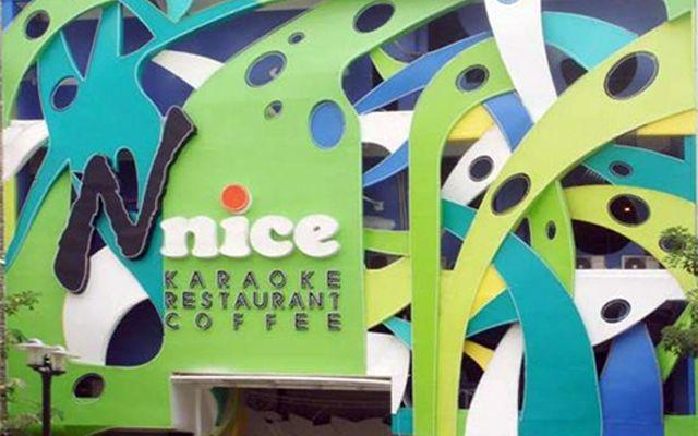 Nnice Karaoke - Lê Văn Sỹ ở TP. HCM